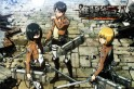 'Attack on Titan' Season 2 spoilers: Anime sequel confirmed to air in 2016?