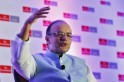Budget 2016 to make provisions for OROP, pay panel recommendations: Arun Jaitley