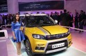 Maruti Suzuki Vitara Brezza diesel AMT to be launched in India soon: Report