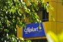 Flipkart layoff estimates range from 300 to 700; company downplays issue