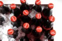 Coca-Cola suspends operations at 3 plants in India: Report