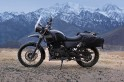 Royal Enfield Classic 500, Himalayan: 2017 models get ABS; India launch soon?