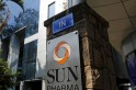 Sun Pharma shares slide over USFDA observations on Halol unit