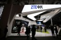 ZTE launching its first smartphone in India this month with major innovative plans ahead
