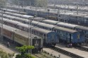 Railway employees may get 78-day pay as bonus before Dussehra