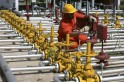 ONGC gets govt go-ahead to buy 80% in GSPC for Rs 7,738 cr