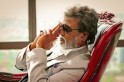 'Kabali' teaser release: Will Rajinikanth's video clip beat Vijay's 'Theri,' Ajith's 'Vedalam' records on YouTube?