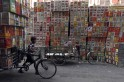 No need to visit check posts: E-way bill to make inter-state movement of goods easier from Feb 1