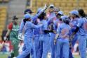 India vs Pakistan cricket schedule: Date, time, venue of Women's Asia Cup final