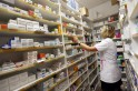Prices of 100 medicines, including those of diabetes, hypertension, to rise by 10%