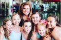 Watch Dance Moms season 6 episode 29 online: Kalani depressed; JoJo leaves the show?