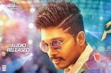 'Sarainodu' (Sarrainodu) 7-day box office collection: Allu Arjun-starrer crosses Rs 70 crore mark