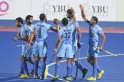 India vs Pakistan live hockey streaming: Watch Asian Champions Trophy match live on TV, Online