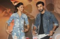 After Katrina Kaif, Salman Khan's PDA, Deepika Padukone shows her liking for Ranbir Kapoor