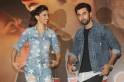 After Katrina Kaif, Salman Khan's PDA, Deepika Padukone shows her liking for Ranbir Kapoor