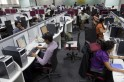US doesn't have enough talent to man IT operations: Infosys, Cognizant