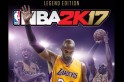 NBA 2K17: Roster update released, here is the full list
