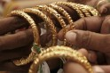 Gold prices near Rs 30,000 amid global uncertainty