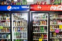 After Jallikattu ban, Coca-Cola and Pepsi products to be banned in Tamil Nadu from March 1, 2017: Tamil Nadu Vanigar Sangam