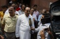 Subramanian Swamy joins Taj Mahal row; says it was built on land stolen from Hindu kings