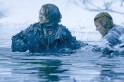 Watch 'Game of Thrones' Season 6 Episode 2 live online: Bran trains under Three-Eyed Raven; Tommen receives advice from Jamie?