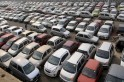 Maruti Suzuki, Hyundai, Mahindra domestic car sales rise in April
