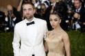 Did Robert Pattinson breakup with FKA Twigs because of Katy Perry?