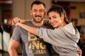 Worldwide box office collection: Salman's 'Sultan' inching towards Rs. 600 crore mark