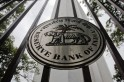 RBI includes individuals as eligible promoters for the first time in draft norms for universal bank licences