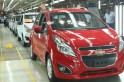 Chevrolet India exit: Uncertainty over 7,000 jobs, compensation to dealers raise concern