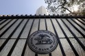 RBI Monetary Policy Meeting: Demonetisation, inflation likely to influence outcome