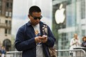 Apple tops Fast Company's World's Most Innovative Company ranking, Reliance Jio ranked first in India
