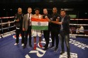 Vijender Singh vs Francis Cheka: Let the war of words begin ahead of the title fight