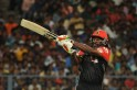 Will RCB rebuy Chris Gayle at IPL 2018 auction: Anil Kumble makes prediction