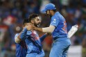 BCCI salaries: Kohli, Dhoni, Rahane to be paid more than Rohit Sharma, Yuvraj