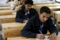 Haryana board class 10 results postponed; here's how you can check your marks online
