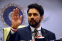IPL spot-fixing: Anurag Thakur REVEALS some of 13 accused players are 'Cricket Experts' now