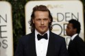 Is Outlander star Sam Heughan the third Holmes brother in Sherlock Season 4?