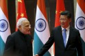 Narendra Modi only world statesman to stand up to China, says US expert