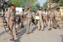 Saharanpur violence: Section 144 imposed after another killing, internet blocked, UP govt suspends SSP, DM