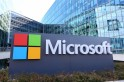 Microsoft's $26.2 billion acquisition of LinkedIn cleared by EU commission