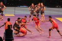 Pro Kabaddi League 2017 auction: Full list of foreign players sold - Abozar Mohajermighani goes for 50 lakh INR