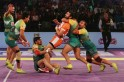 Pro Kabaddi League 2017 auction: Full list of top buys for all 12 teams from Day 1