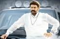 Balakrishna slapgate controversy: Twitterati condemn actor, call him 'Bullykrishna'