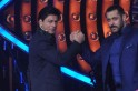 'Dhoom 4:' Shah Rukh Khan accepts role in action-thriller that Salman Khan rejected? Ranveer Singh to play tough cop