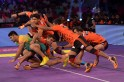 Watch Pro Kabaddi League 2017 auction: Live streaming & TV info