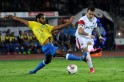 Kerala Blasters vs NorthEast United live streaming: ISL 2016 live score, TV info