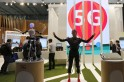 First-ever 5G live demo in India registers speed 5,000 times faster than 4G