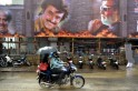 'Kabali': India Inc. stopped in its tracks in Bangalore; five-star hotels can't screen Rajini film