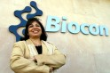 Biocon to maintain margin despite fall in India sales: Kiran Mazumdar Shaw